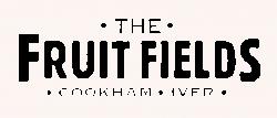 The Fruit Fields